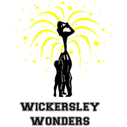Wickersley Dance & Cheer