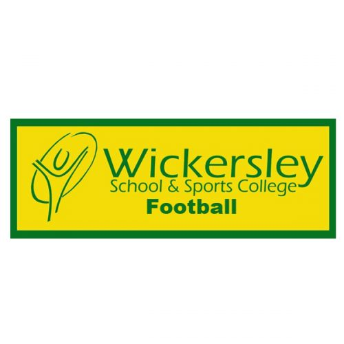 Wickersley Football