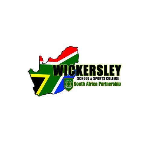 Wickersley South Africa Partnership