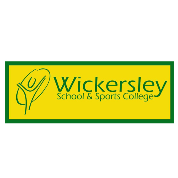 Wickersley