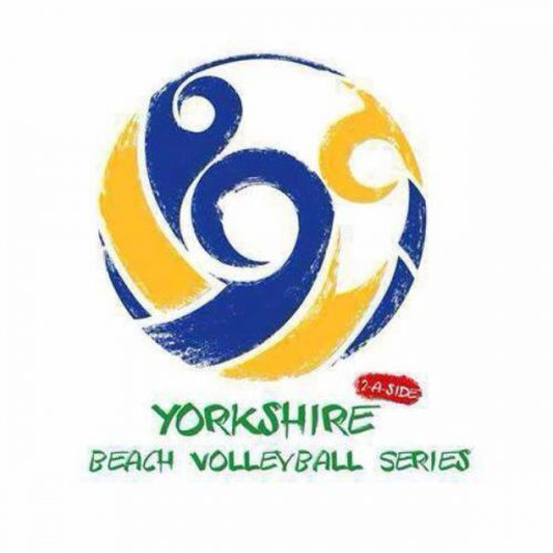 Yorkshire Beach Volleyball Series