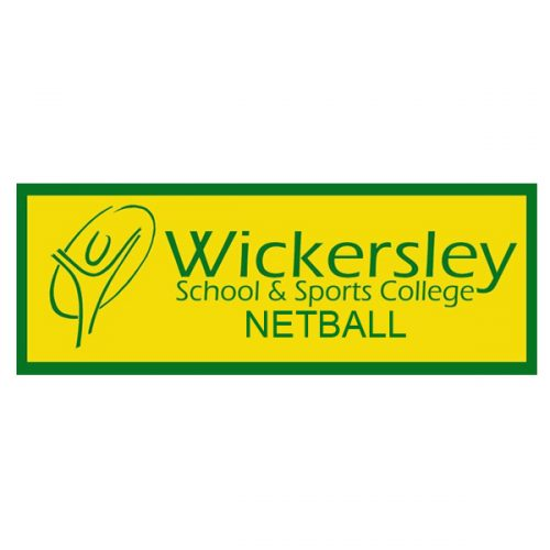 Wickersley Netball