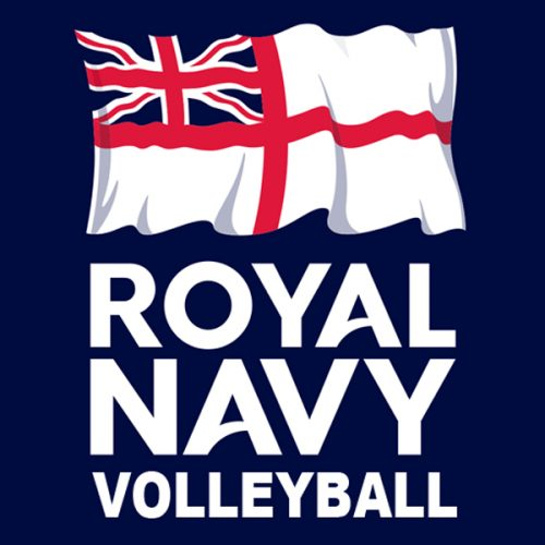 Royal Navy Volleyball Club