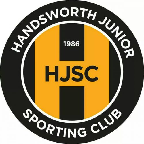 Handsworth Junior Sporting Club