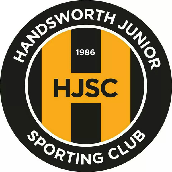 Handsworth Junior Sporting Club