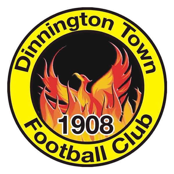 Dinnington Town FC