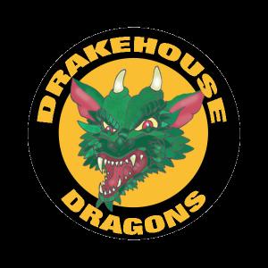 Drakehouse Dragons