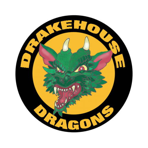 Drakehouse Dragons