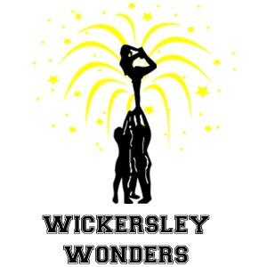 Wickersley Dance & Cheer