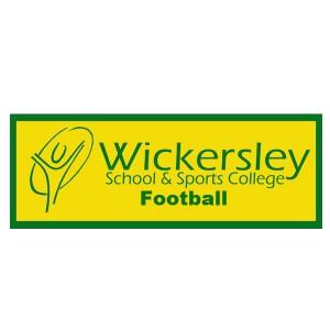 Wickersley Football