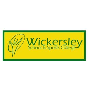 Wickersley