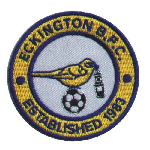 Eckington BFC