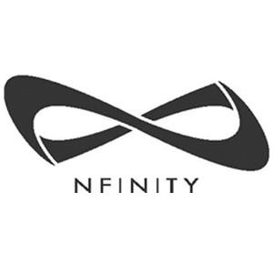 Nfinity