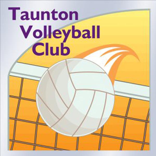 Taunton Volleyball Club