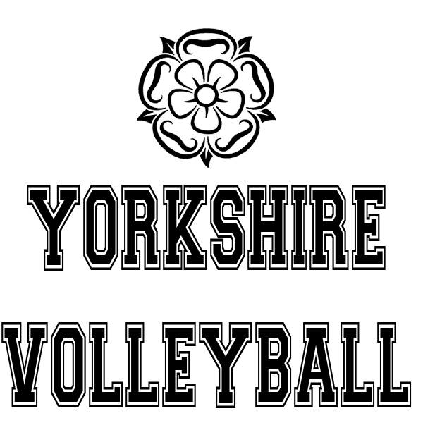 Yorkshire Volleyball