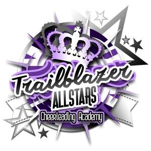 Trailblazer Cheer Squad