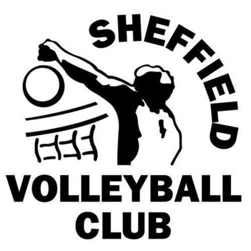 Sheffield Volleyball Club