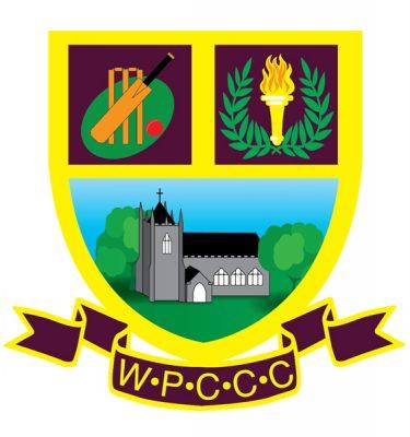 Whiston Cricket Club