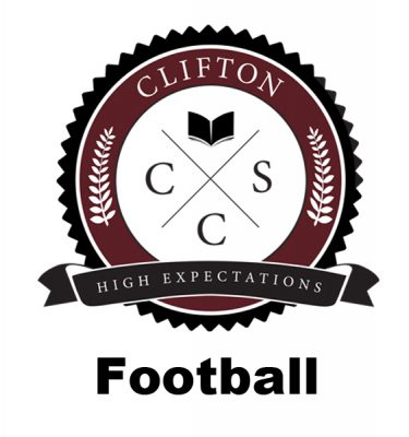 Clifton Football