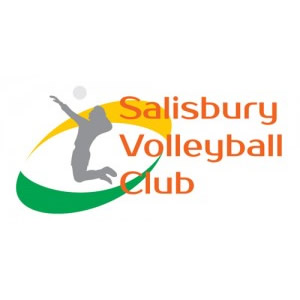 Salisbury volleyball club