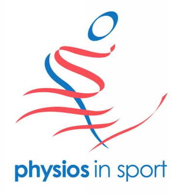 Physio in Sport