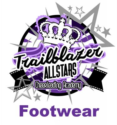 Trailblazer Footwear