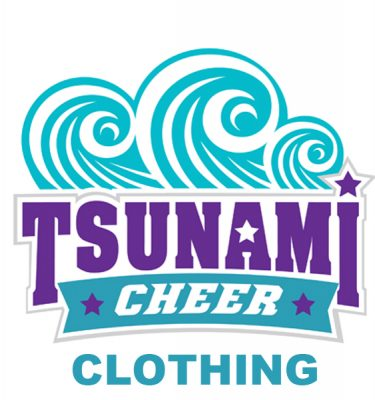 Tsunami Clothing