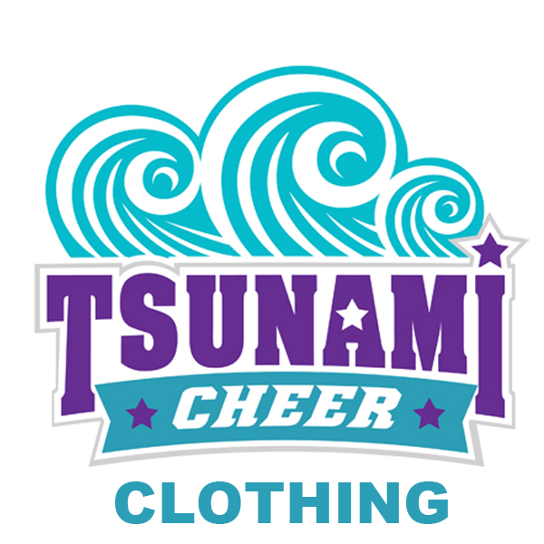 Tsunami Clothing