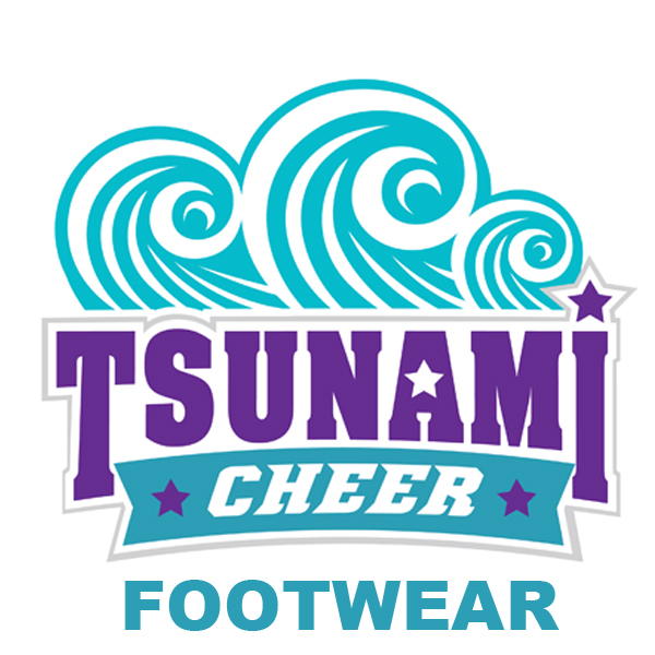 Tsunami Footwear