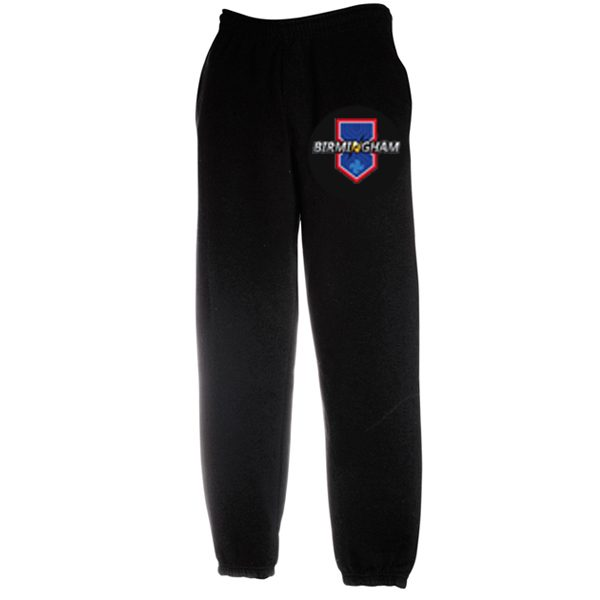 Birmingham Sweatpants