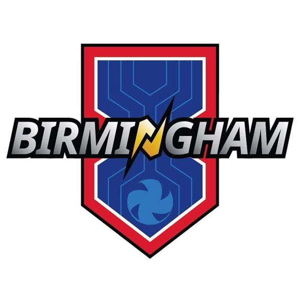 Birmingham Volleyball Club