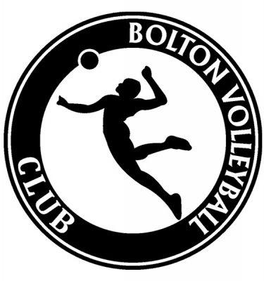 Bolton Volleyball Club