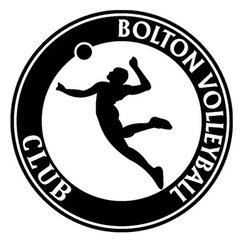 Bolton Volleyball Club