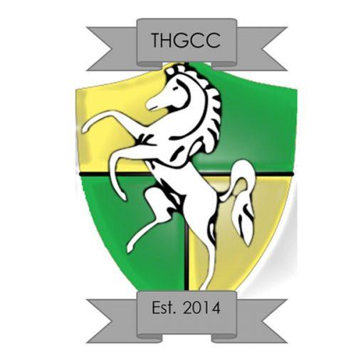 THGCC