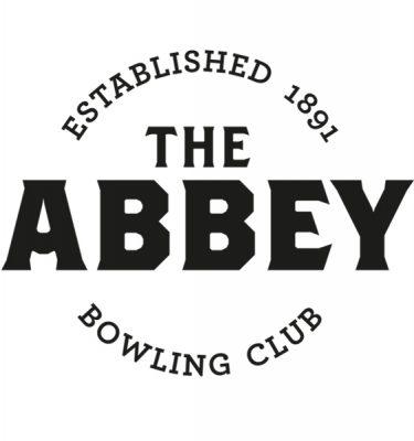Abbey Bowling Club