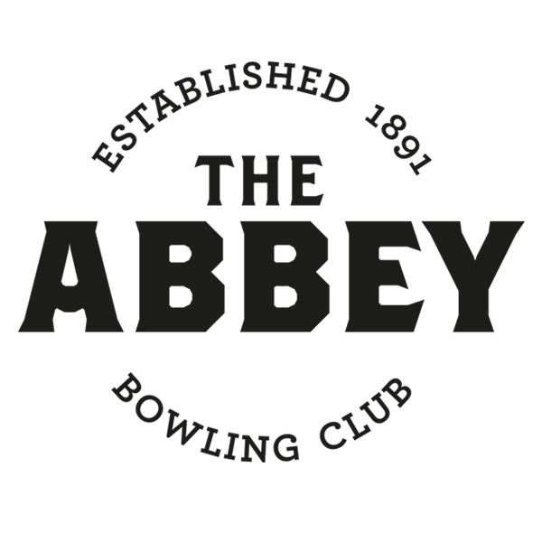 Abbey Bowling Club