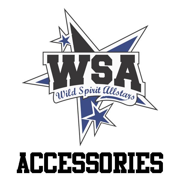 WSA Accessories