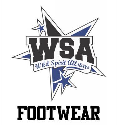 WSA Footwear