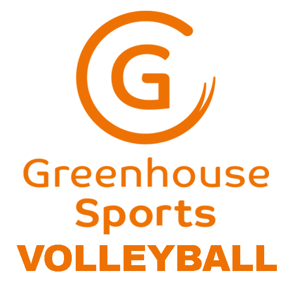 Greenhouse Volleyball