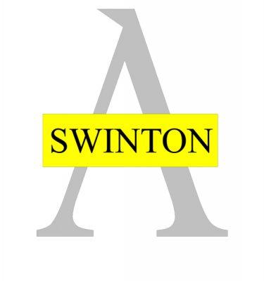 Swinton Academy
