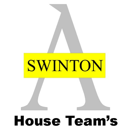 Swinton House Team's