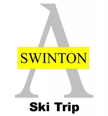 Swinton Ski Trip
