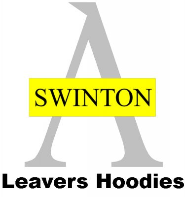 Swinton Leavers