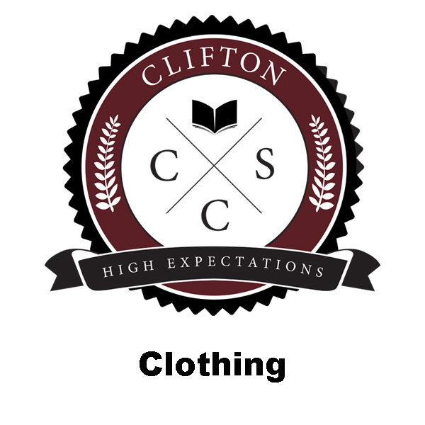 Clifton Clothing