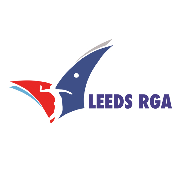 Leeds RGA Volleyball