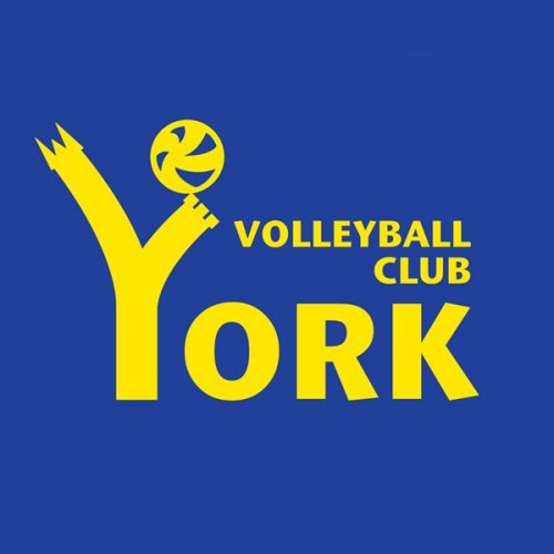 York Volleyball Club