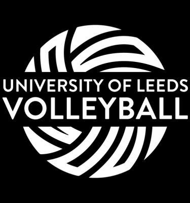 Leeds University Volleyball