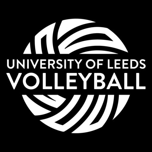 Leeds University Volleyball