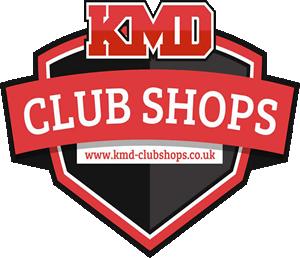Kmd Clothing Yorkshire Logo
