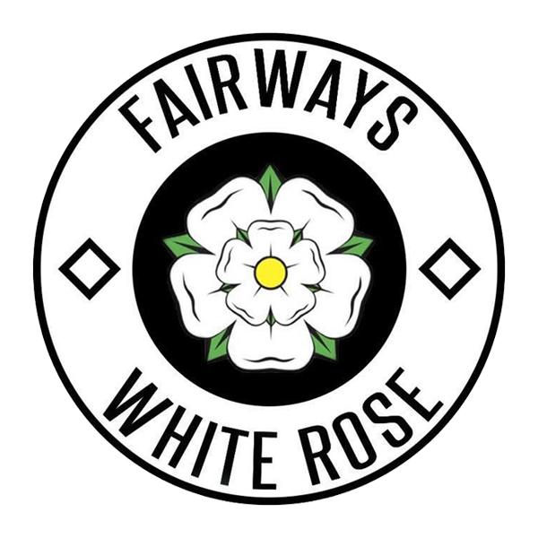 Fairways White Rose FC